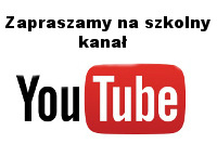 Kanał YouTube
